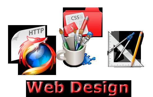 Aashna Infotech: Web Hosting, Design, Development, SEO ...